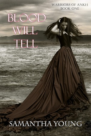 Blood_will_tell