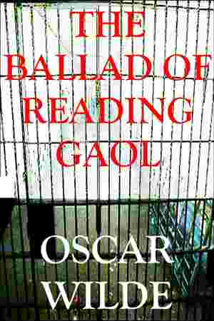 The-ballad-of-reading-gaol