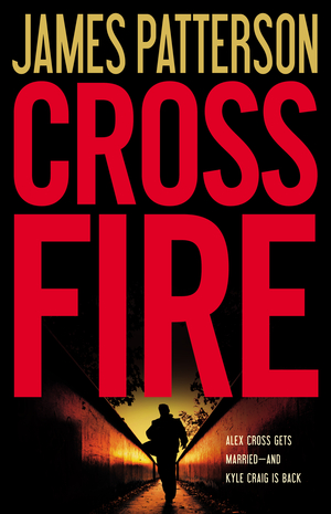 Cross-fire-cover3