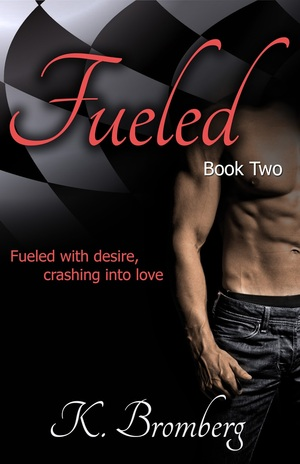 Fueled_cover