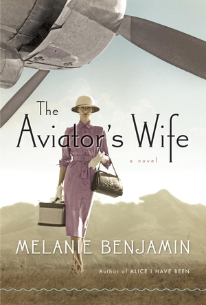 The-aviators-wife