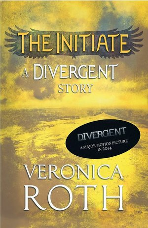 Initiate-divergent-story-veronica-roth-gives-fans