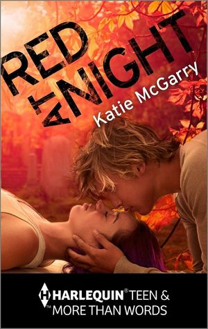 Red-at-night-katie-mcgarry
