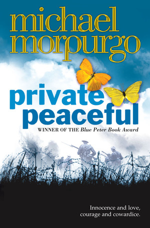 Private_peaceful