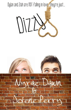 Dizzy_2bcover
