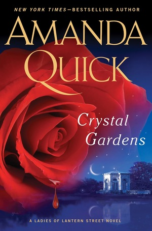 Crystal_gardens_cover_art