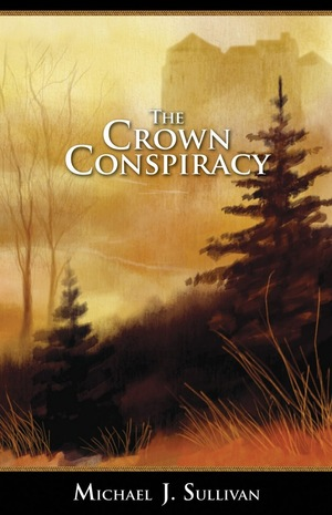 Crown_conspiracy