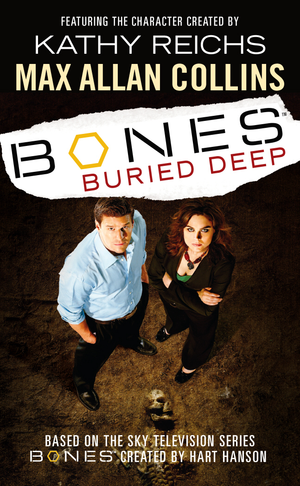 Bones-buried-deep-tv-tie-in