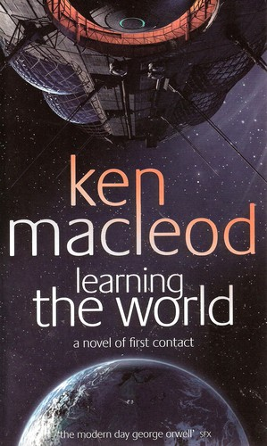 Ken_20macleod_2005_learning_20the_20world