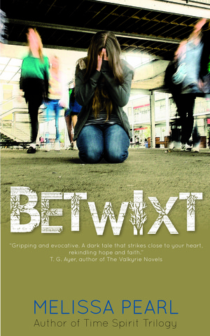 Betwixt-cover-1