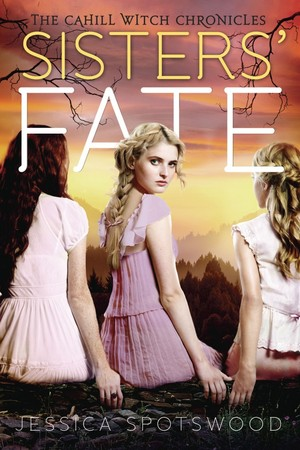 Sisters-fate-cover-682x1024