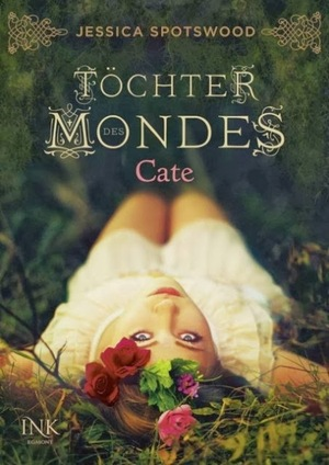To_cc_88chter_des_mondes__231_-_cate_cover