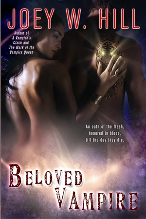 Beloved-vampire413x680
