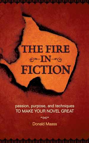 The-fire-in-fiction