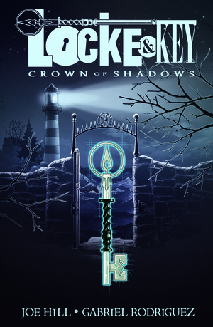 Locke-key-3-crown-of-shadows-w-logo