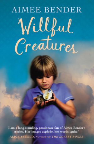 Willful_creatures