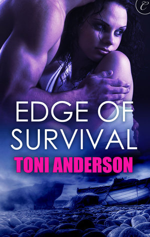 Edgeofsurvival