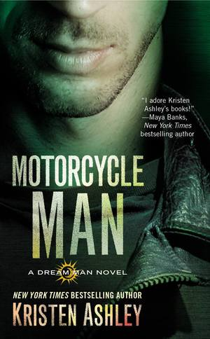 Motorcycle_man