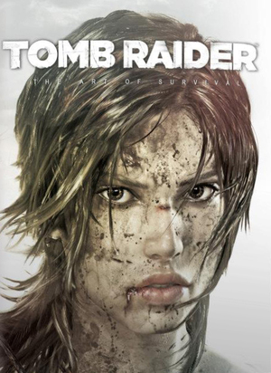 Tomb_raider_the_art_of_survival_front