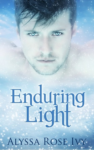 Enduring_light_-_ari