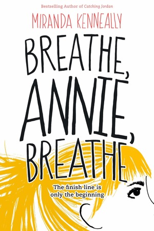 Breathe__annie__breathe