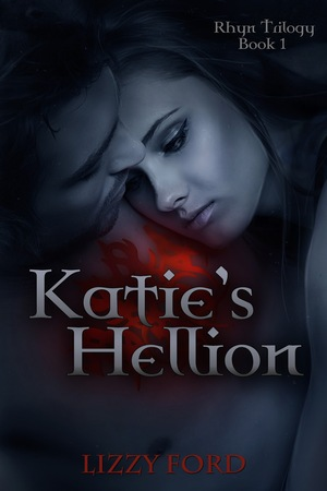 Katies-hellion_cover