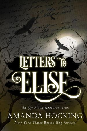 Amanda_hocking_letters_to_elise