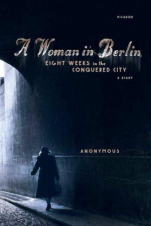 A_woman_in_berlin