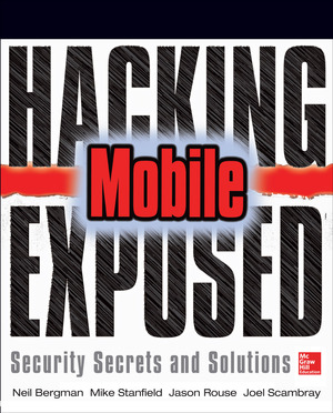 Hacking_exposed_mobile_book_cover