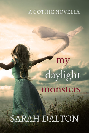 Daylight_monsters
