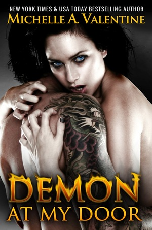 Demonbookcover_black_nails