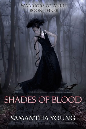 Shades_of_blood_ebook_cover