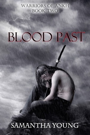 Blood_past_ebook_cover