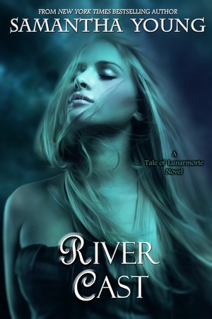 River_cast_redesign_cover