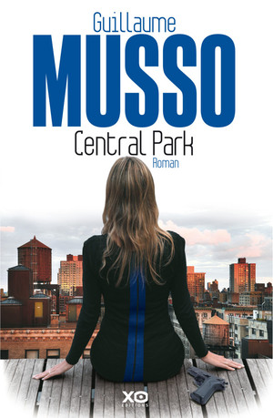 Guillaume_musso_-_central_park