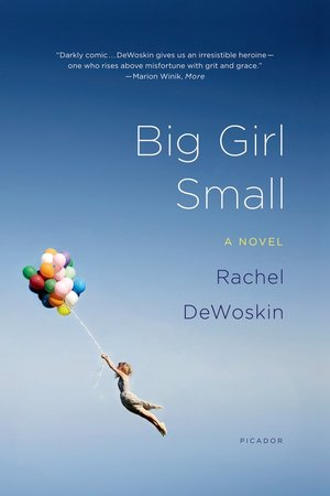 Rachel_dewoskin_big_girl_small