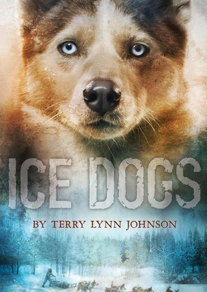 Ice_dogs