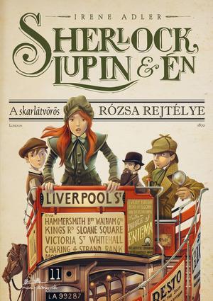 Liverpool társkereső események