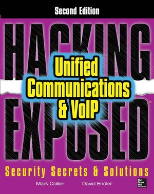 Hacking_exposed_unified