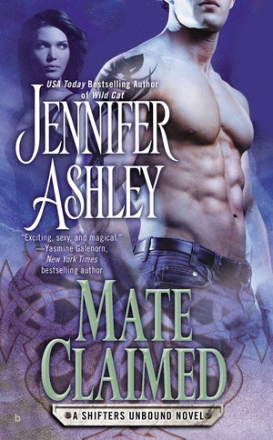 Shifters_unbound_4_mate_claimed