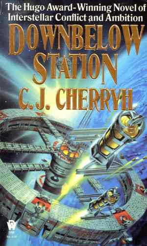 C._20j._20cherryh_1981_downbelow_20station