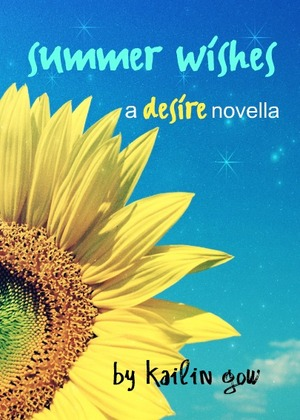 Summer-wishes-desire-novella