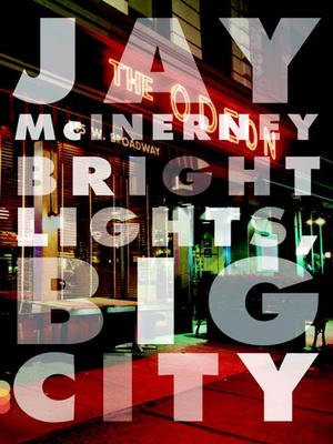 1556049-bright_lights_big_city_jay_mcinerney