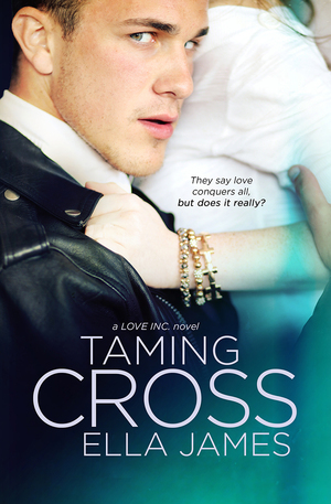 Taming-cross-by-ella-james-ebooksm