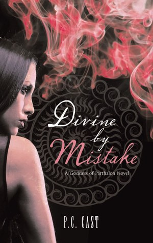 Divine_by_mistake_(front)