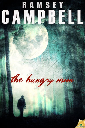 The_hungry_moon72lg