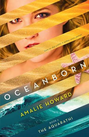 Oceanborn-the-aquarathi-2-amalie-howard