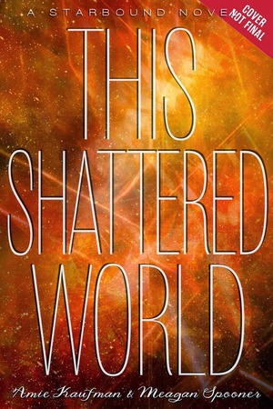 This_shattered_world