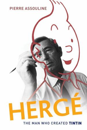 Herge_cover