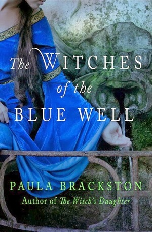 The_witches_of_the_blue_well_paula_brackston